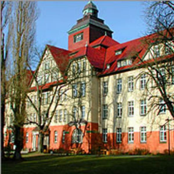 Kliniken Beelitz GmbH / Fachkrankenhaus für Neurologische Frührehabilitation