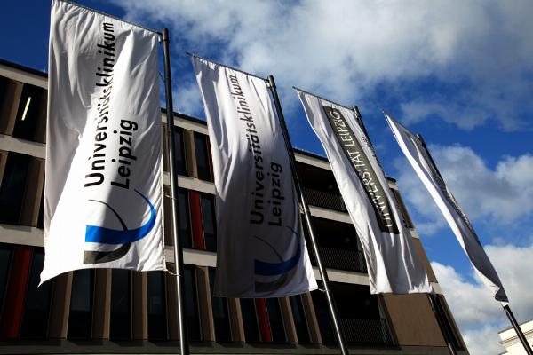 Universitätsklinikum Leipzig Anstalt öffentlichen Rechts