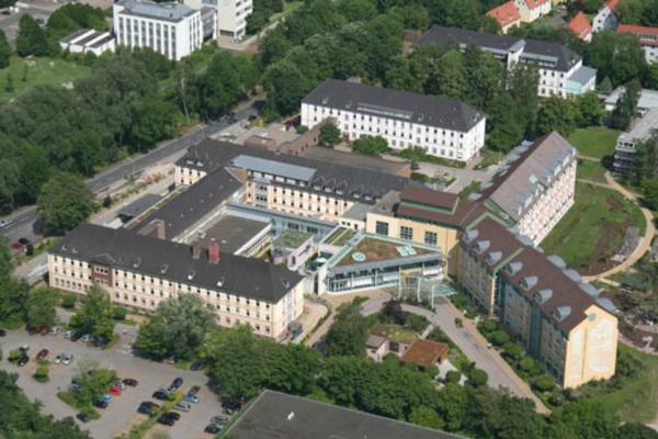 Göttingen Weende