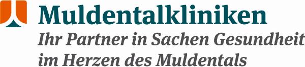Muldentalkliniken GmbH, Gemeinnützige Gesellschaft Standort Grimma