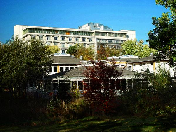 Lvr Klinik Köln Bilderstöckchen