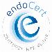 zertifiziertes EndoProthetikZentrum