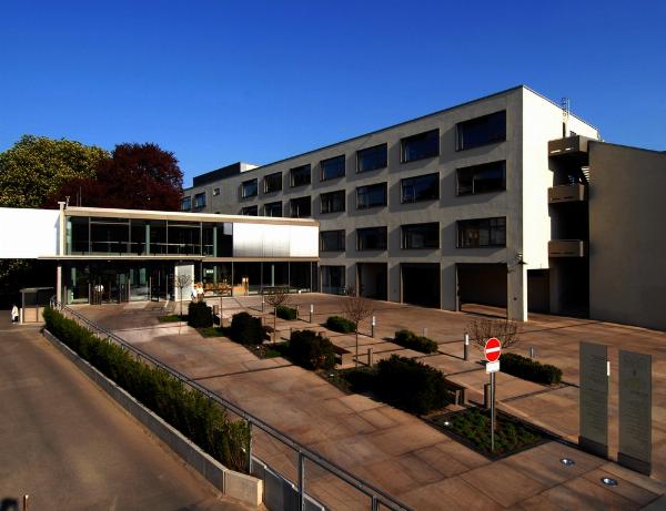 St. Josefs-Krankenhaus Potsdam-Sanssouci