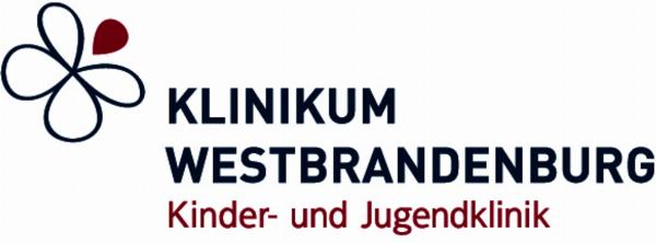 Klinikum Westbrandenburg GmbH - Standort Potsdam